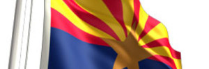 Arizona_405x405