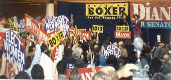 Boxer2-341-x-160