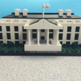 White House photo_300x200