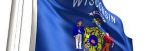 Wisconsin_405x405