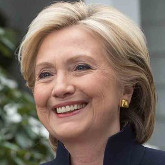 HillaryClinton_165x165