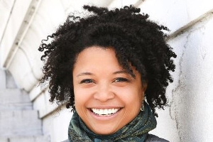Maria Chappelle-Nadal