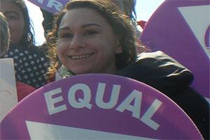 LGBT-Tamara-300-x-200