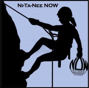 NiTaNee