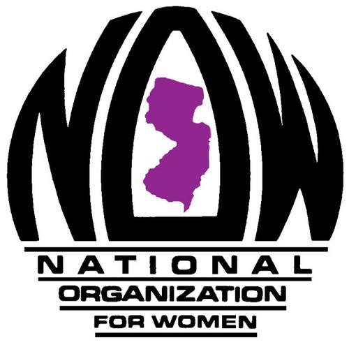 Image result for National Organization for Women logo