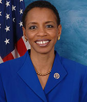 Donna-Edwards-Headshot