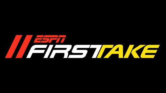 Media Hall of Shame: ESPN, the NFL, and Domestic Violence | National ...