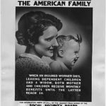 Social_Security_poster_mom_and_baby1-(1)