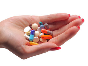 handful-of-pills-lg-new-md