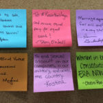 Voting-Post-It-Notes-2014