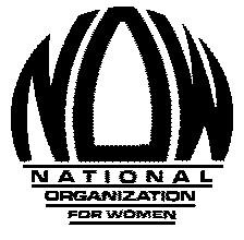 Now-logo_224x220