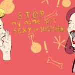 stopup