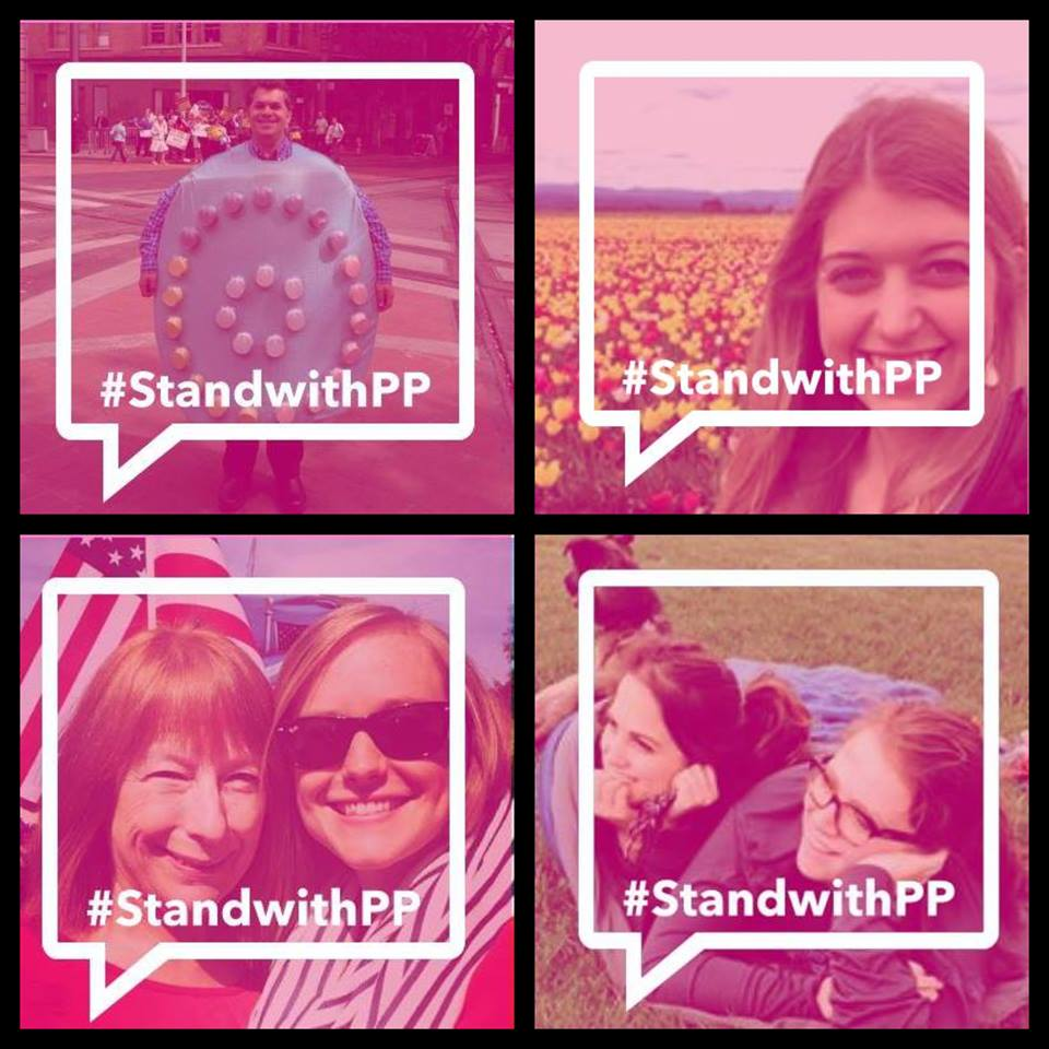 #StandWithPP