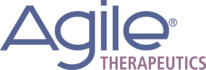 Agile_Logo_Color
