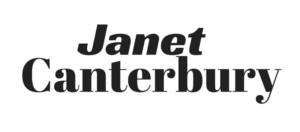 Janet (1)