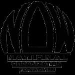 NOW logo_176x171