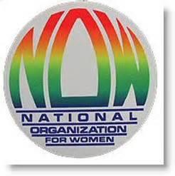 pa0155-logo