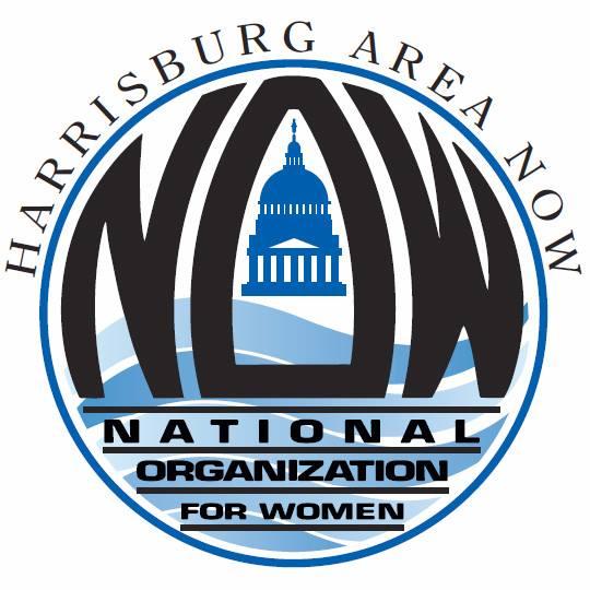 pa0230-logo