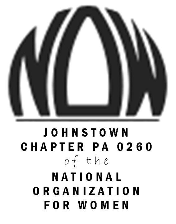 pa0260-logo